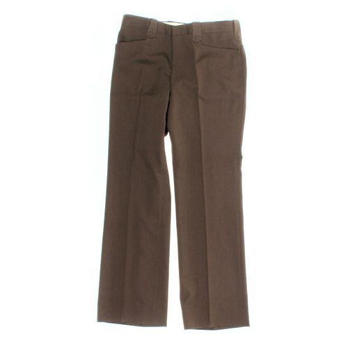 Dress Pants in size 10 at up to 95% Off - Swap.com