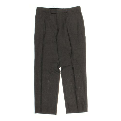 """Dress Pants in size 34"""" Waist at up to 95% Off - Swap.com"""