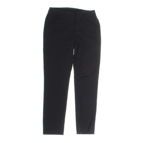 Dress Pants in size 4 at up to 95% Off - Swap.com