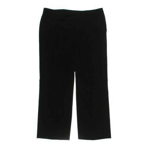 Dress Pants in size 16 at up to 95% Off - Swap.com