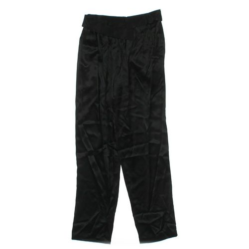 Silk Studio Dress Pants in size 6 at up to 95% Off - Swap.com