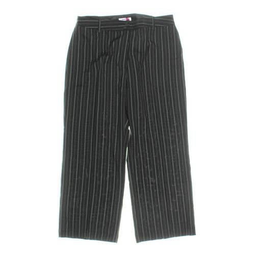 Simply Be Dress Pants in size 16 at up to 95% Off - Swap.com
