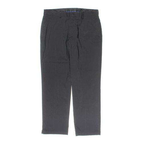 "Slazenger Dress Pants in size 36"" Waist at up to 95% Off - Swap.com"