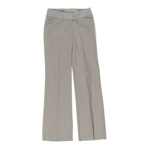 Soft Surroundings Dress Pants in size 6 at up to 95% Off - Swap.com