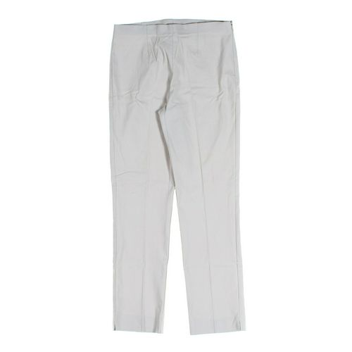 Soft Works Dress Pants in size 8 at up to 95% Off - Swap.com