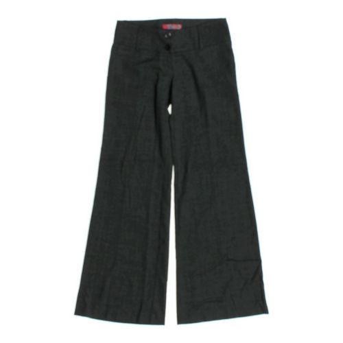 Somme Dress Pants in size M at up to 95% Off - Swap.com