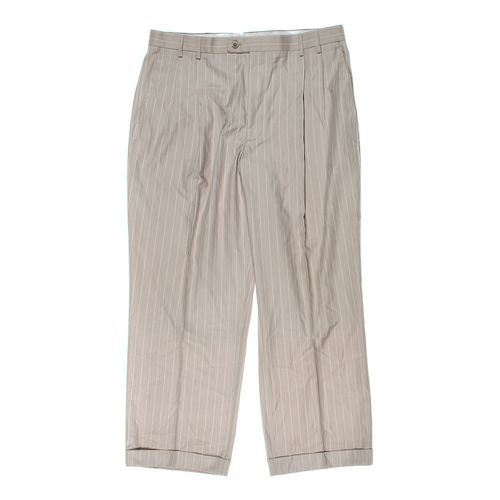 """Soprano Dress Pants in size 40"""" Waist at up to 95% Off - Swap.com"""