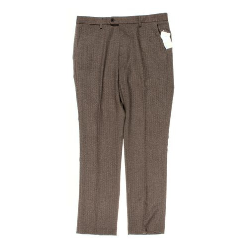 """southern pines Dress Pants in size 36"""" Waist at up to 95% Off - Swap.com"""