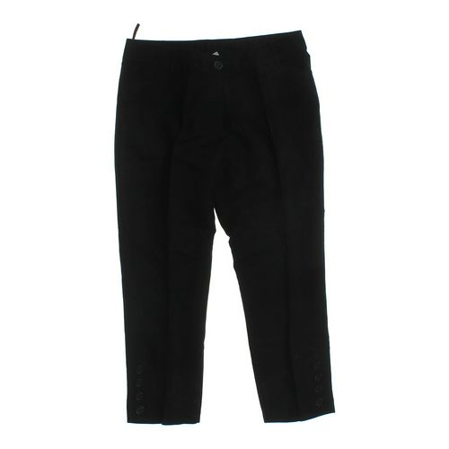 Spiegal Dress Pants in size 16 at up to 95% Off - Swap.com
