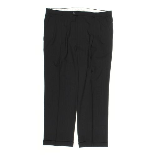 "Stafford Dress Pants in size 42"" Waist at up to 95% Off - Swap.com"