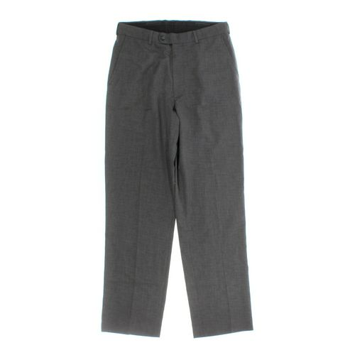 "Stafford Dress Pants in size 32"" Waist at up to 95% Off - Swap.com"