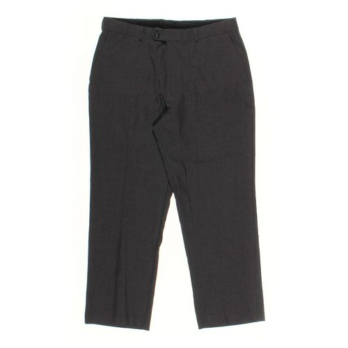 "Stafford Dress Pants in size 36"" Waist at up to 95% Off - Swap.com"