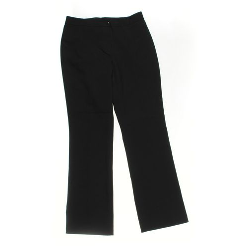 Star CCC Dress Pants in size M at up to 95% Off - Swap.com
