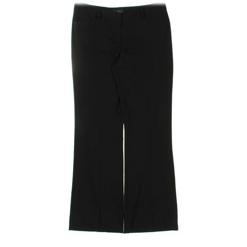 Starcity Dress Pants in size 10 at up to 95% Off - Swap.com