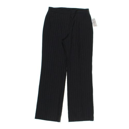 Stresa Dress Pants in size 12 at up to 95% Off - Swap.com