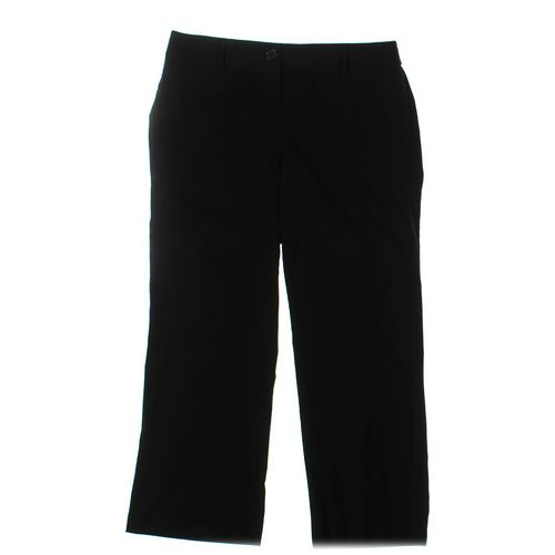 Studio 1940 Dress Pants in size 10 at up to 95% Off - Swap.com