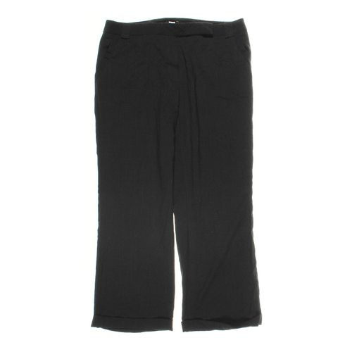 Studio 1940 Dress Pants in size 16 at up to 95% Off - Swap.com