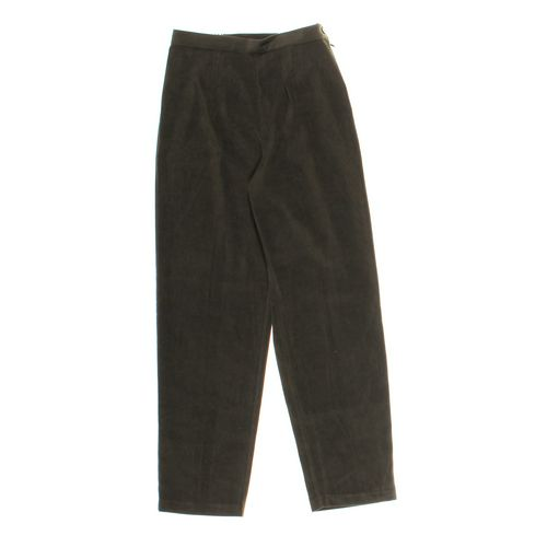 Studio Works Dress Pants in size 6 at up to 95% Off - Swap.com
