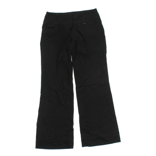 Studio Y Dress Pants in size JR 1 at up to 95% Off - Swap.com