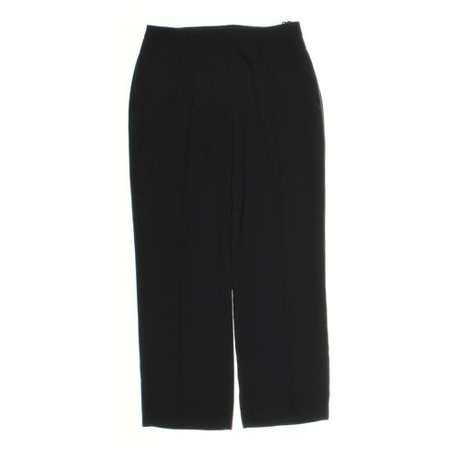 Style & Co Dress Pants in size 12 at up to 95% Off - Swap.com