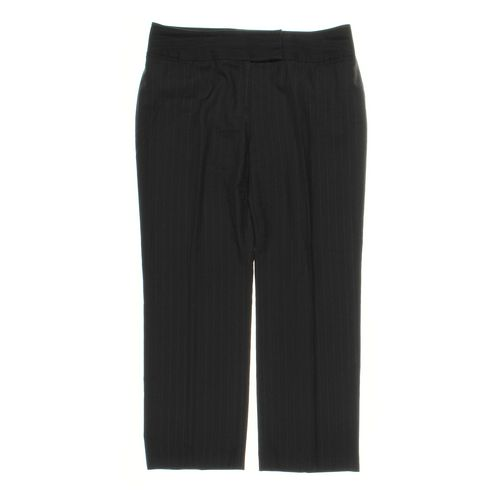 Style & Co Dress Pants in size 16 at up to 95% Off - Swap.com
