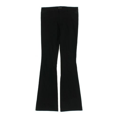 SW3 Dress Pants in size 4 at up to 95% Off - Swap.com