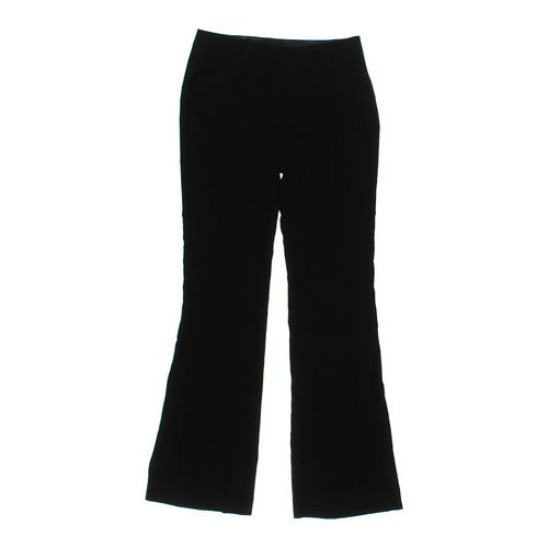 Tahari Dress Pants in size 2 at up to 95% Off - Swap.com