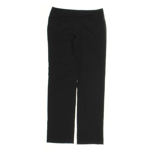 Tahari Dress Pants in size L at up to 95% Off - Swap.com