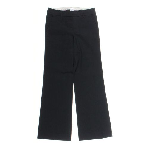 Tahari Dress Pants in size 0 at up to 95% Off - Swap.com