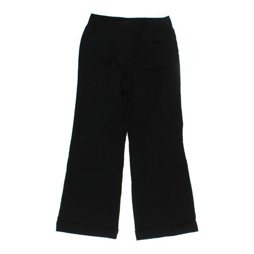 Tahari Dress Pants in size 10 at up to 95% Off - Swap.com