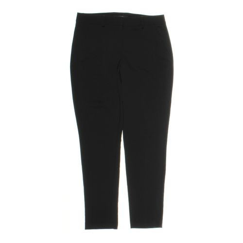 Tahari Dress Pants in size 6 at up to 95% Off - Swap.com