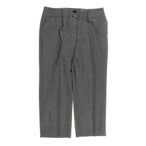 Talbots Dress Pants in size 16 at up to 95% Off - Swap.com