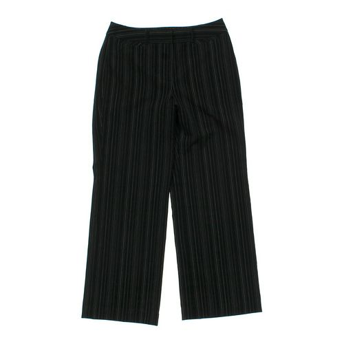 Talbots Dress Pants in size 4 at up to 95% Off - Swap.com