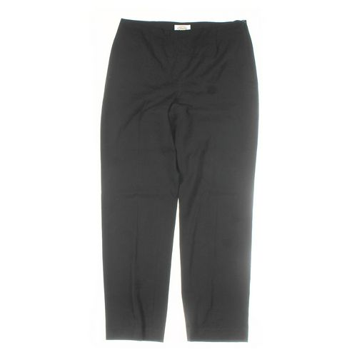 Talbots Dress Pants in size 10 at up to 95% Off - Swap.com