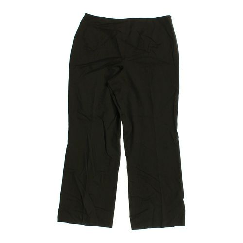 Talbots Dress Pants in size 14 at up to 95% Off - Swap.com