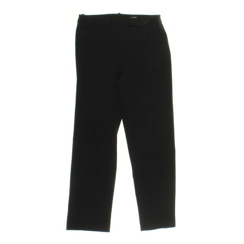 Talbots Dress Pants in size 12 at up to 95% Off - Swap.com