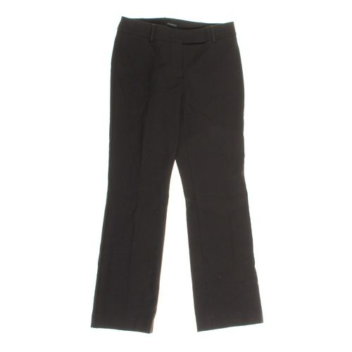 Talbots Dress Pants in size 2 at up to 95% Off - Swap.com