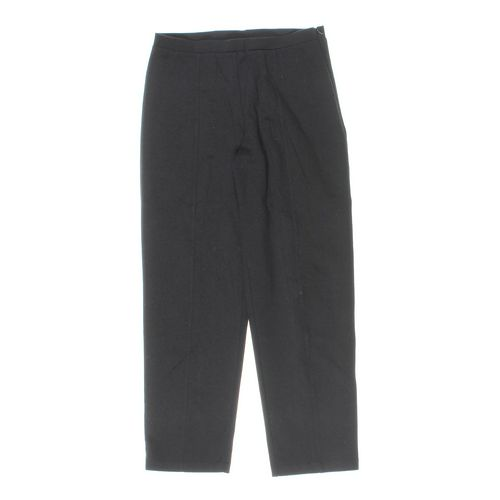 Talbots Dress Pants in size S at up to 95% Off - Swap.com