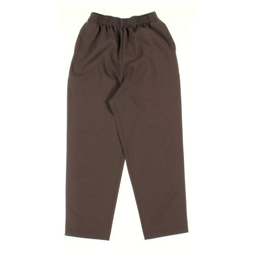 TanJay Dress Pants in size 10 at up to 95% Off - Swap.com