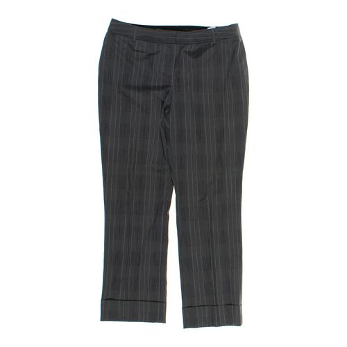 Tape Measure Dress Pants in size 6 at up to 95% Off - Swap.com