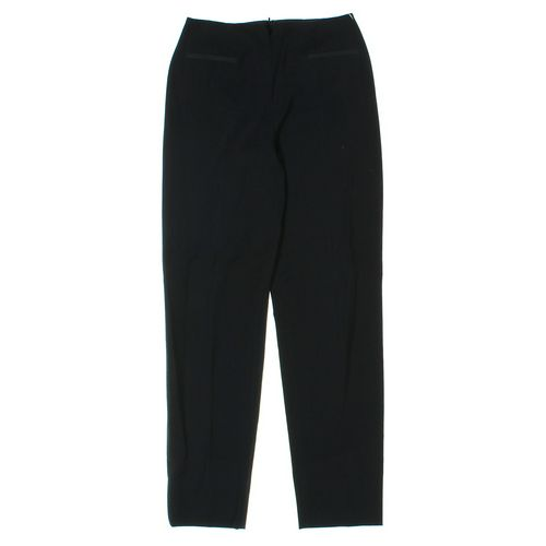 Thalian Dress Pants in size 8 at up to 95% Off - Swap.com