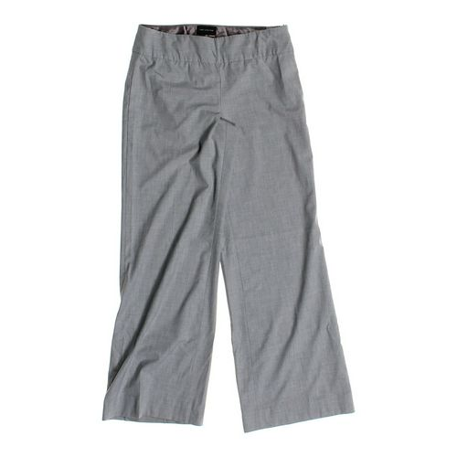 The Limited Dress Pants in size 6 at up to 95% Off - Swap.com