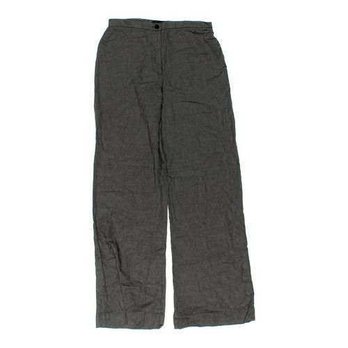 The Limited Dress Pants in size 8 at up to 95% Off - Swap.com