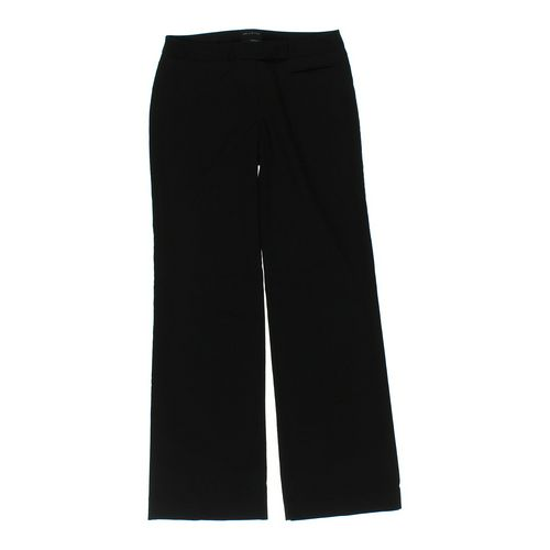 The Limited Dress Pants in size 4 at up to 95% Off - Swap.com