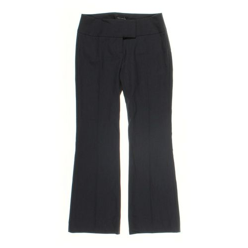 The Limited Dress Pants in size 0 at up to 95% Off - Swap.com