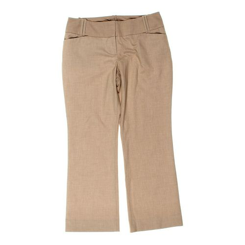 The Limited Dress Pants in size 12 at up to 95% Off - Swap.com
