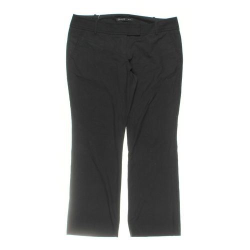The Limited Dress Pants in size 14 at up to 95% Off - Swap.com