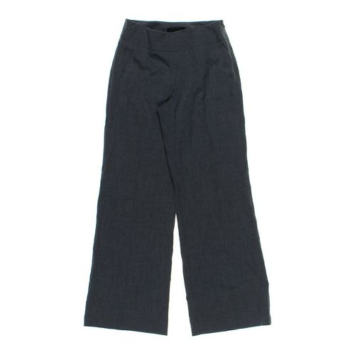 The Limited Dress Pants in size 2 at up to 95% Off - Swap.com
