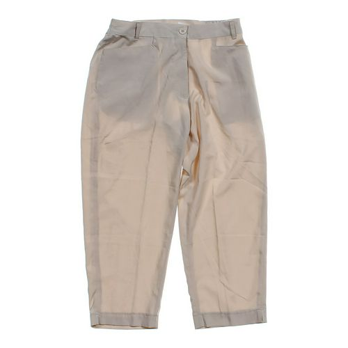 The Line Up Dress Pants in size 6 at up to 95% Off - Swap.com