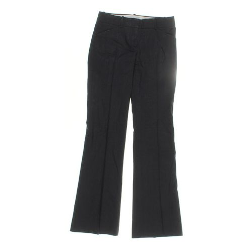 Theory Dress Pants in size 0 at up to 95% Off - Swap.com